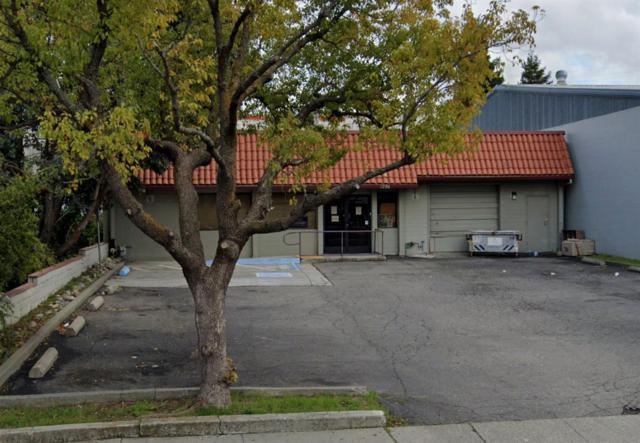 1286 Callen Street, Vacaville, CA 95688 (MLS #19048324) :: Heidi Phong Real Estate Team