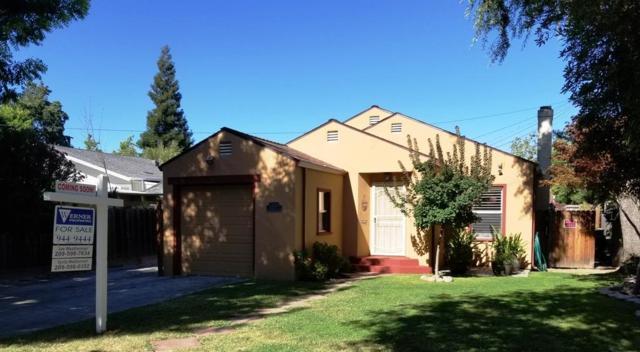 1230 N Edison, Stockton, CA 95203 (MLS #19048333) :: REMAX Executive