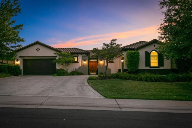 1962 Ladera Drive, Lincoln, CA 95648 (MLS #19048395) :: Heidi Phong Real Estate Team