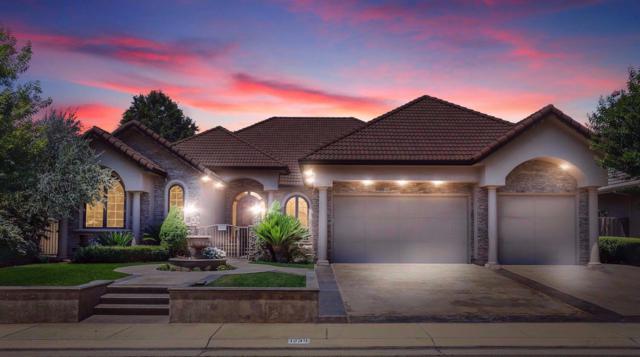 1239 Heidelberg Way, Lodi, CA 95242 (MLS #19048399) :: Heidi Phong Real Estate Team