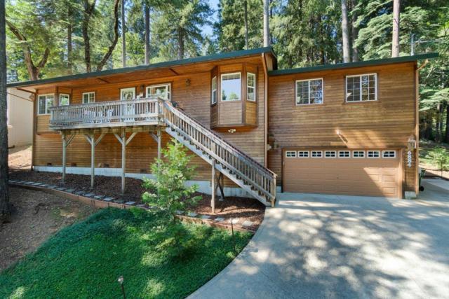 6884 Onyx Trail, Pollock Pines, CA 95726 (MLS #19048400) :: REMAX Executive