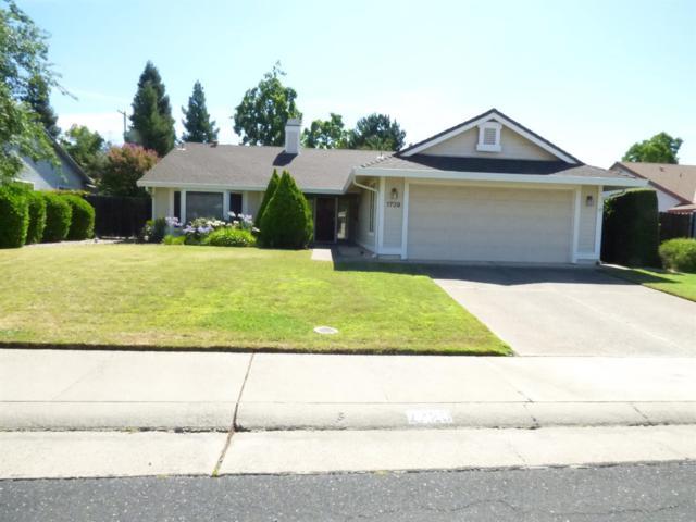 1729 Chelsea Way, Roseville, CA 95661 (MLS #19048429) :: Heidi Phong Real Estate Team