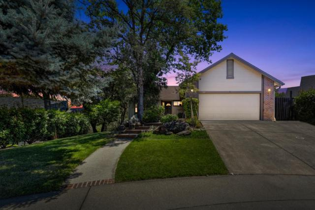 180 Sierra Mesa Place, Auburn, CA 95603 (MLS #19048484) :: REMAX Executive