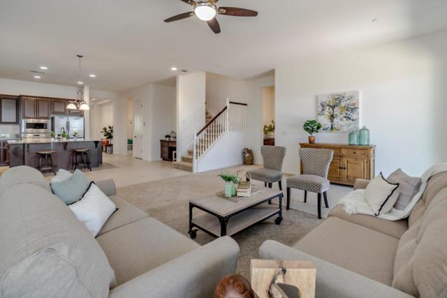 5069 Brentford Way, El Dorado Hills, CA 95762 (MLS #19048500) :: Heidi Phong Real Estate Team