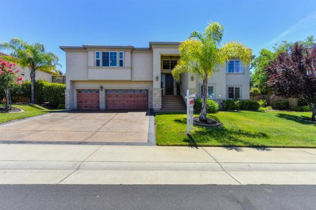 2764 Carradale Drive, Roseville, CA 95661 (MLS #19048512) :: REMAX Executive