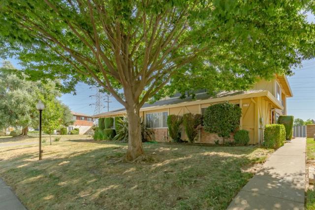 3129 Occidental Drive #1, Sacramento, CA 95826 (MLS #19048544) :: REMAX Executive