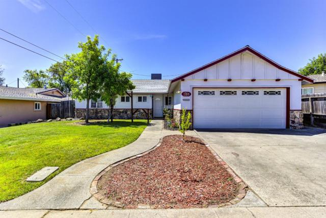 1784 Piedmont Way, Roseville, CA 95661 (MLS #19048550) :: REMAX Executive