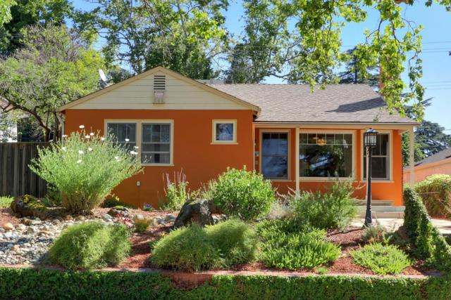 979 Mcclatchy Way, Sacramento, CA 95818 (MLS #19048586) :: Heidi Phong Real Estate Team