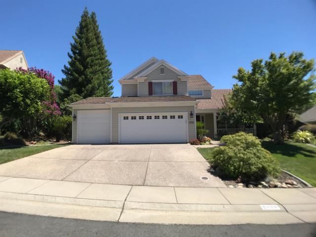 9408 Richford Lane, Granite Bay, CA 95746 (MLS #19048588) :: eXp Realty - Tom Daves