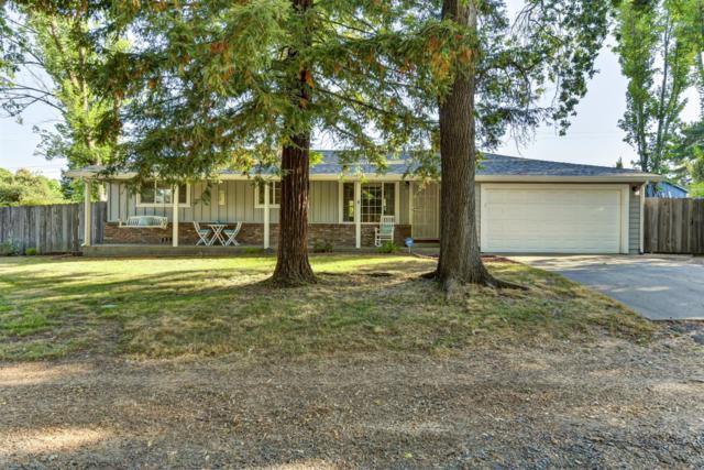 8825 Sunnybrook Lane, Fair Oaks, CA 95628 (MLS #19048605) :: REMAX Executive