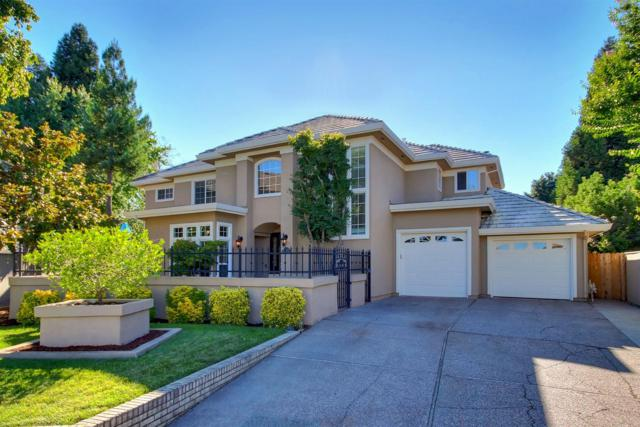 8614 Kingslynn Court, Elk Grove, CA 95624 (MLS #19048623) :: REMAX Executive