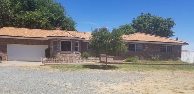 11155 Twin Cities Road, Galt, CA 95632 (MLS #19048670) :: The MacDonald Group at PMZ Real Estate