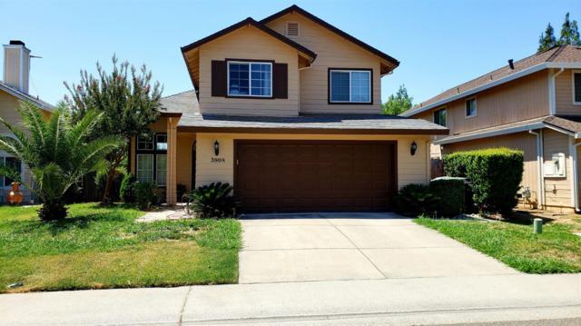 3908 Diane Drive, Antelope, CA 95843 (MLS #19048693) :: REMAX Executive