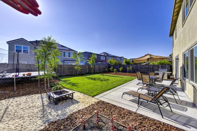 5606 Saratoga Circle, Rocklin, CA 95765 (MLS #19048713) :: REMAX Executive