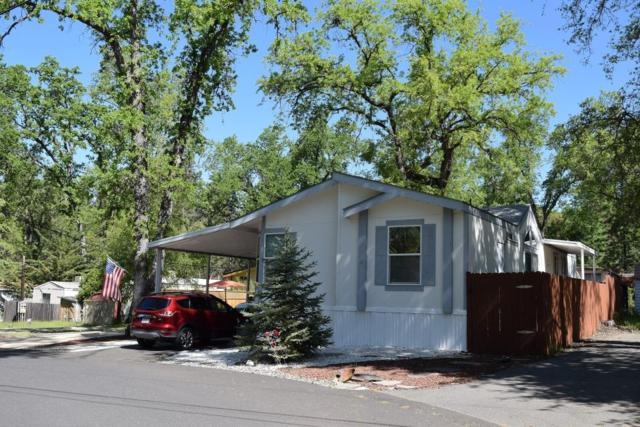 21850 Belleview Road #19, Sonora, CA 95370 (MLS #19048714) :: Keller Williams - Rachel Adams Group