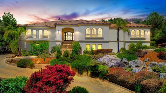 8915 Los Lagos Circle, Granite Bay, CA 95746 (MLS #19048744) :: eXp Realty - Tom Daves