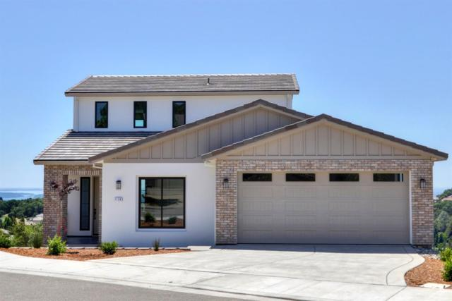 1138 Lantern View Drive, Auburn, CA 95603 (MLS #19048752) :: REMAX Executive