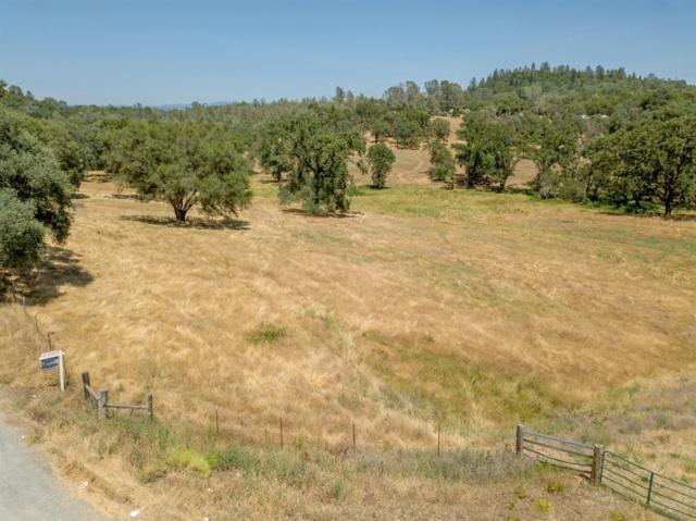 0 3513 N. Shingle, Shingle Springs, CA 95682 (MLS #19048821) :: REMAX Executive