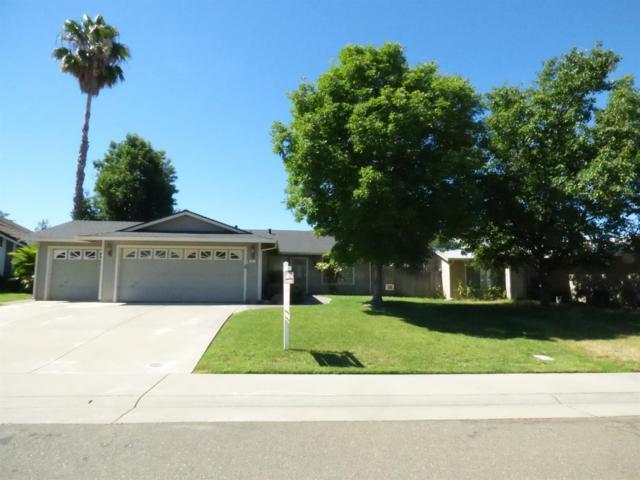 8641 Meandering Way, Antelope, CA 95843 (MLS #19048848) :: REMAX Executive