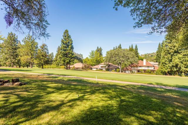 3728 Fairway Drive, Cameron Park, CA 95682 (MLS #19048864) :: REMAX Executive