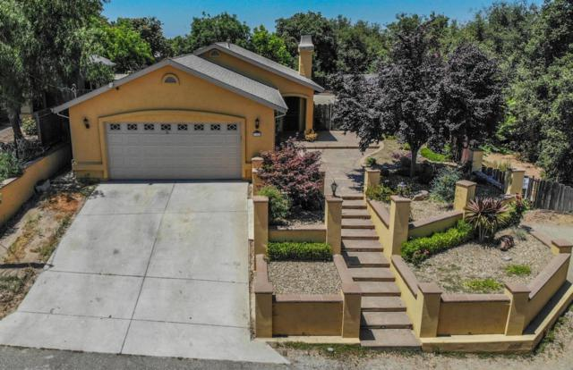 30 S Stearns Road, Oakdale, CA 95361 (MLS #19048905) :: REMAX Executive