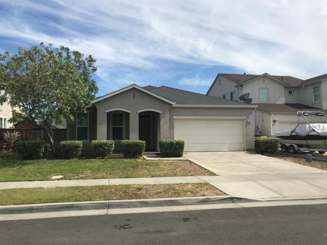 2132 Canby Oak Drive, Stockton, CA 95027 (MLS #19048909) :: REMAX Executive