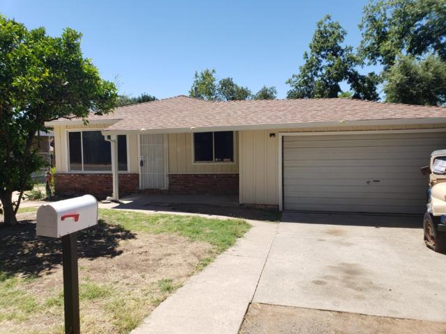 610 Chance Way, Roseville, CA 95661 (MLS #19048910) :: REMAX Executive