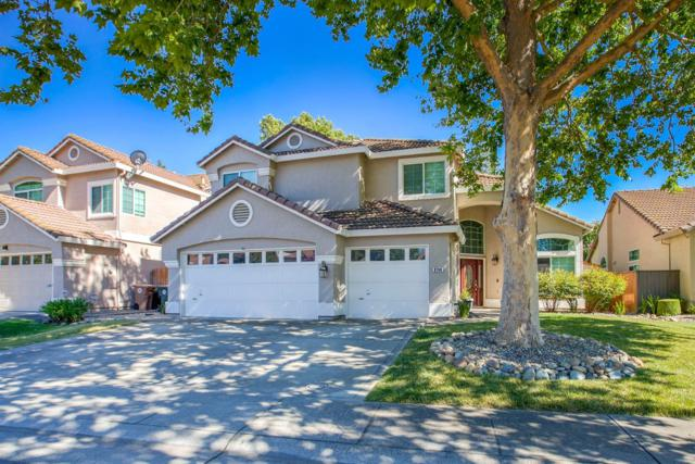 8744 Lockeport Court, Elk Grove, CA 95624 (MLS #19048912) :: REMAX Executive