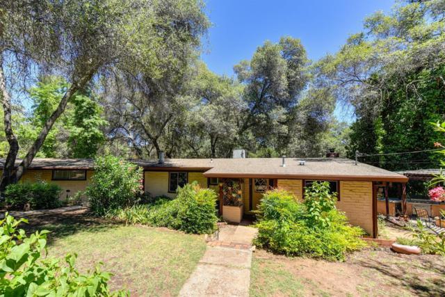 4781 Juanita Drive, Shingle Springs, CA 95862 (MLS #19048988) :: REMAX Executive