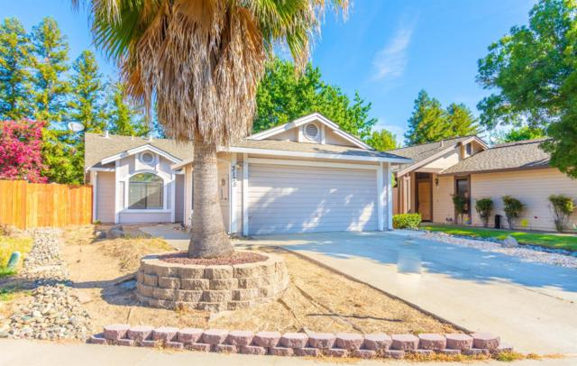 3125 Greycrest Court, Antelope, CA 95843 (MLS #19048996) :: eXp Realty - Tom Daves