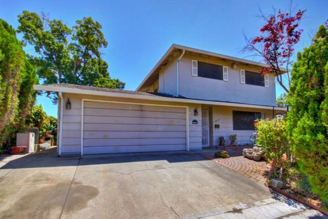 4844 Vogelsang Drive, Sacramento, CA 95842 (MLS #19049004) :: REMAX Executive