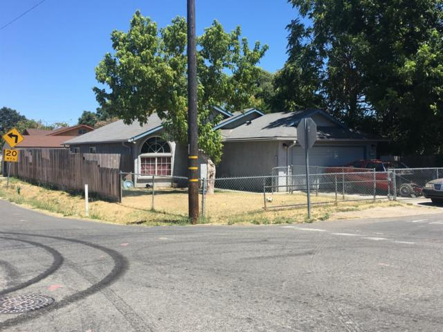 2701 Florida Avenue, Stockton, CA 95205 (MLS #19049005) :: REMAX Executive
