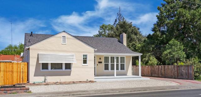 3526 West Lane, Stockton, CA 95204 (MLS #19049016) :: REMAX Executive