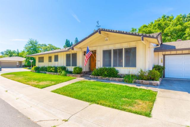 5524 Pinecone Court, Sacramento, CA 95841 (MLS #19049042) :: REMAX Executive