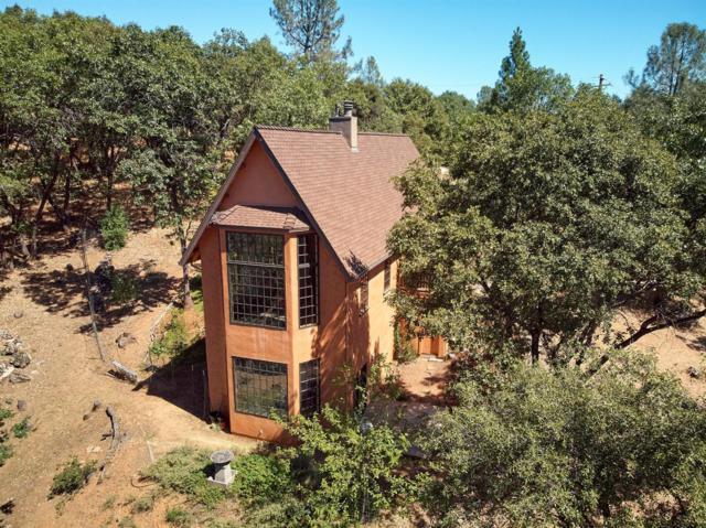 22662 Meadow Lane, Sonora, CA 95370 (MLS #19049044) :: Keller Williams - Rachel Adams Group