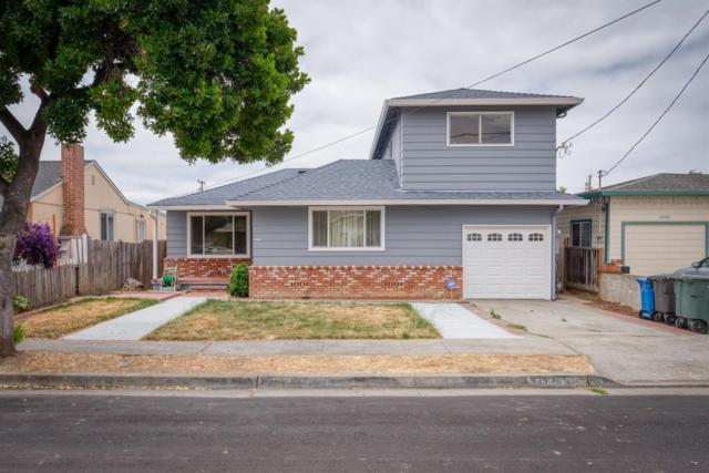 33729 3rd Street, Union City, CA 94587 (MLS #19049065) :: REMAX Executive
