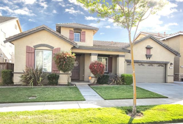 530 Criolla Court, Oakdale, CA 95361 (MLS #19049076) :: REMAX Executive