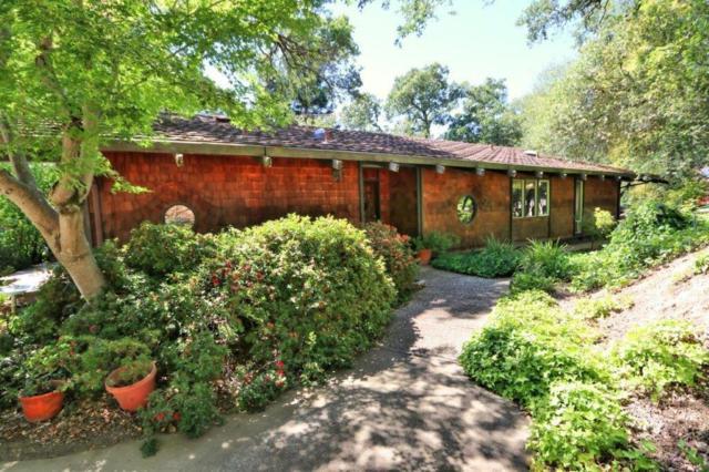 7620 Tobia Way, Fair Oaks, CA 95628 (MLS #19049081) :: eXp Realty - Tom Daves