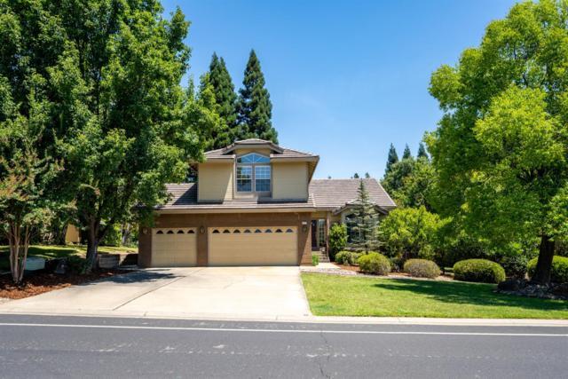 15013 SE Guadalupe Drive, Rancho Murieta, CA 95683 (MLS #19049094) :: REMAX Executive