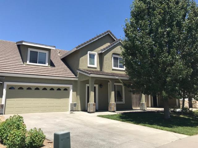 824 Atwell, Woodland, CA 95776 (MLS #19049111) :: Heidi Phong Real Estate Team