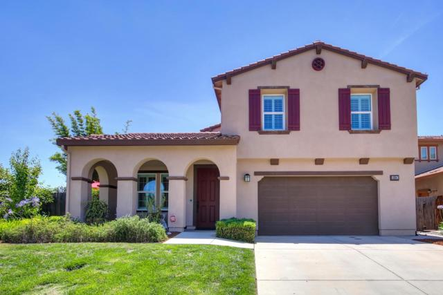 4394 Mahogany Lane, Davis, CA 95618 (MLS #19049116) :: REMAX Executive