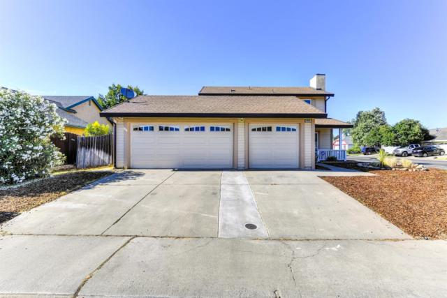 9449 Feickert Drive, Elk Grove, CA 95624 (MLS #19049120) :: REMAX Executive