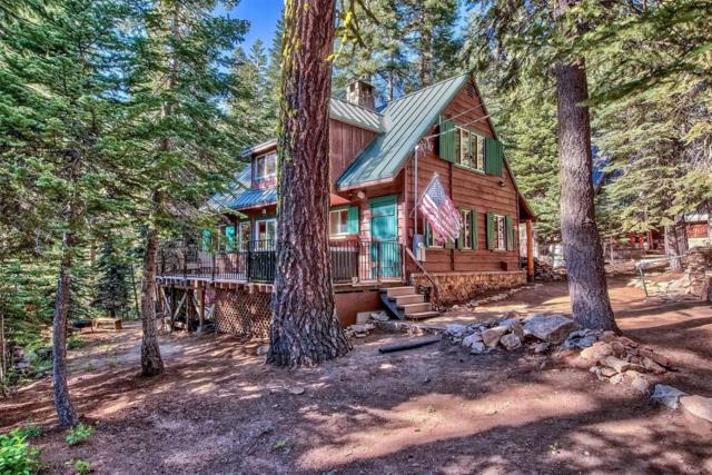 7835 Hemlock Avenue, Phillips, CA 95721 (MLS #19049126) :: Heidi Phong Real Estate Team