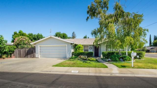 600 Del Oro Street, Woodland, CA 95695 (MLS #19049137) :: The MacDonald Group at PMZ Real Estate
