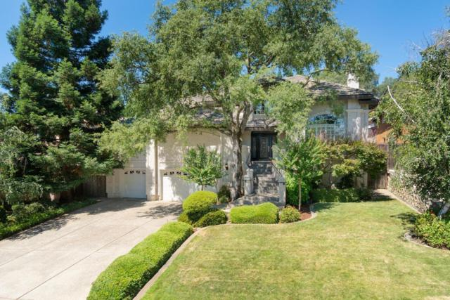 127 Tomlinson, Folsom, CA 95630 (MLS #19049181) :: eXp Realty - Tom Daves