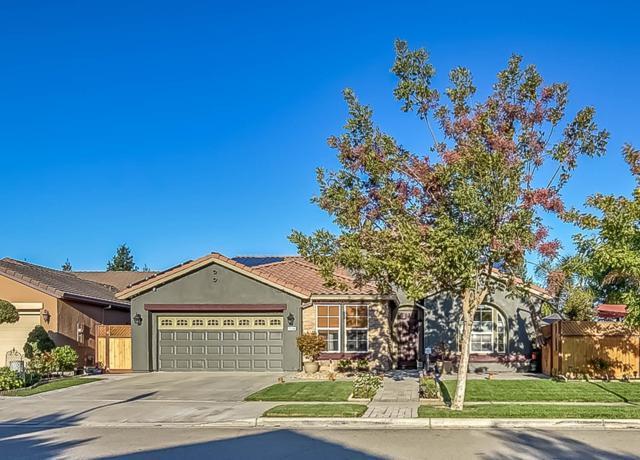 2239 Heavenly Way, Lodi, CA 95242 (MLS #19049210) :: REMAX Executive