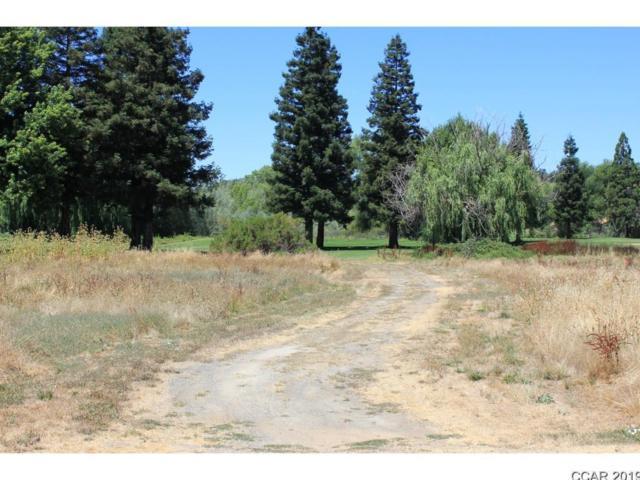 462 La Contenta Drive, Valley Springs, CA 95252 (MLS #19049226) :: Heidi Phong Real Estate Team