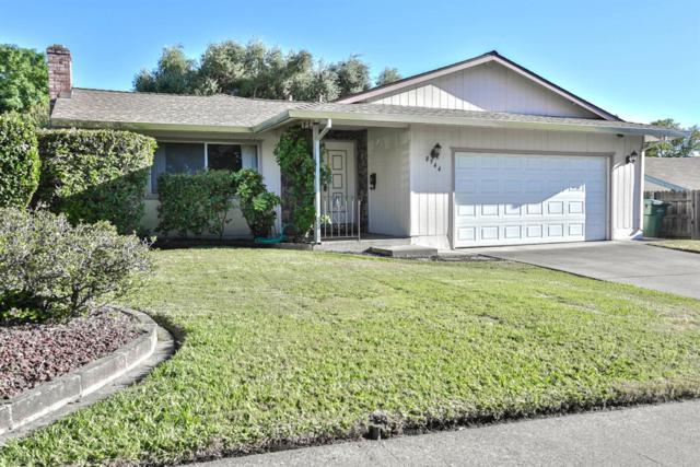 8944 Ramstad Avenue, Fair Oaks, CA 95628 (MLS #19049243) :: REMAX Executive