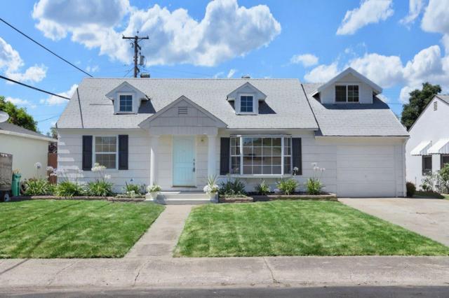 467 E Churchill Street, Stockton, CA 95204 (MLS #19049245) :: REMAX Executive