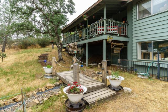 3790 Castillo Way, La Grange, CA 95329 (MLS #19049250) :: Keller Williams - Rachel Adams Group